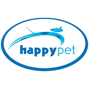 HAPPY PET